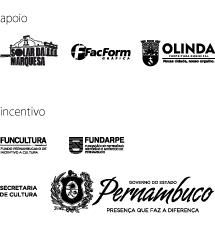 siteMarcas_PequenoEncontro2017