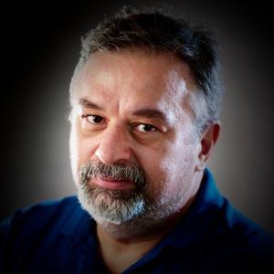 José Afonso Silva Junior Foto